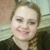 Кристина, 27, г.Владимир