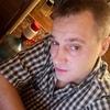 Евгений, 36, г.Псков