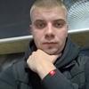 Дима, 29, г.Мичуринск