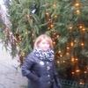 Ирина )))))), 48, г.Юрмала