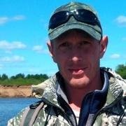 Егор 37 лет (Скорпион) Киров