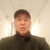 Akylbek, 40, Blagoveshchensk