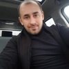 nik, 34, Mahilyow