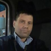 Сергей 42 Яхрома