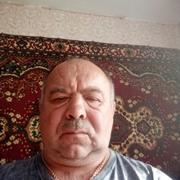 Николай 56 Новый Уренгой