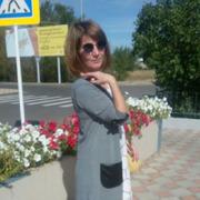 Svetlana 42 года (Телец) Павлодар