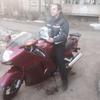 павел, 34, г.Кокошкино