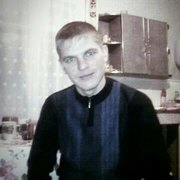 Сергей 33 Усть-Кокса
