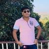 Rounak, 20, г.Пандхарпур