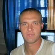 Виталий, 40, г.Мурманск