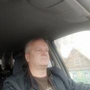 Андрей, 52 года, Рак