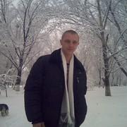 Вадим, 34, г.Дальнегорск