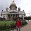 Алексей, 32, г.Великие Луки