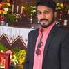 Prem Candy, 28, Chennai