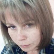 Светлана, 44, г.Богородицк