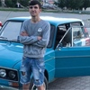 Роман Королев, 20, г.Рубцовск