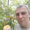 Саша Веракша, 35, г.Лепель