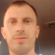 Виталик, 29, г.Лермонтов