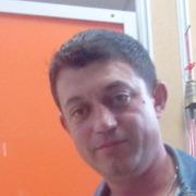 Ринат 31 год (Стрелец) Тарко-Сале