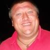 Дмитрий, 44, г.Красноград