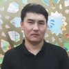 Нурсултан Назарбаев, 28, г.Балыкшы