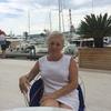 Оксана, 48, г.Перечин