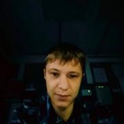 Александр, 29, г.Асино