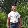 Вячеслав, 30, г.Смоленск