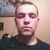 Евгений, 38, г.Ливадия