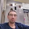 АНДРЕЙ, 45, г.Плесецк