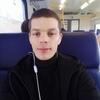 Витя Едков, 28, г.Кокошкино