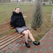 Елена, 26, г.Новоселицкое