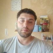 Женя 36 Одесса