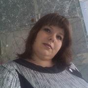 Люба, 29, г.Гуково