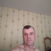 Сергей Новиков 44 Томск