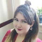 Диана, 29 лет, Стрелец