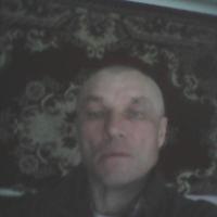 Олег Шалыгин, 51 год, Лев, Костанай