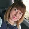 Лина, 37, г.Сафоново