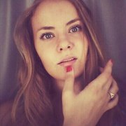 Анастасия, 25, г.Гусь-Хрустальный