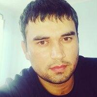 Макс, 30 лет, Рак, Новосибирск