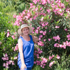 Татьяна, 57, г.Балашиха