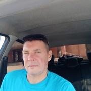 рустам 45 Кокшетау