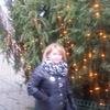 Ирина )))))), 50, г.Юрмала