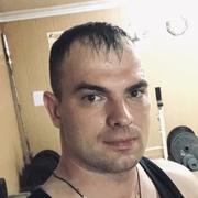 Вячеслав Елисеев, 43, г.Люберцы