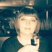 Анна 40 Нефтеюганск