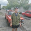 Serg, 29, г.Киев