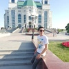 Досымжан, 25, г.Астрахань