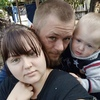 Иван, 27, г.Тихорецк