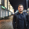 Vadim, 26, г.Павлодар