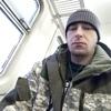 Олег, 29, г.Волгоград